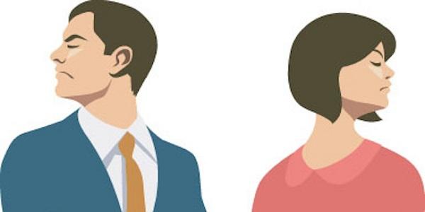 63e79b96b469c دائمًا ما يحاول الرجال والنساء فهم بعضهم البعض ، وبالرغم من كل الجهود التي  يبذلها الرجال لفهم المرأة ، ولكنهم في النهاية لا يستطيعون فهم كيف تفكر  النساء ...