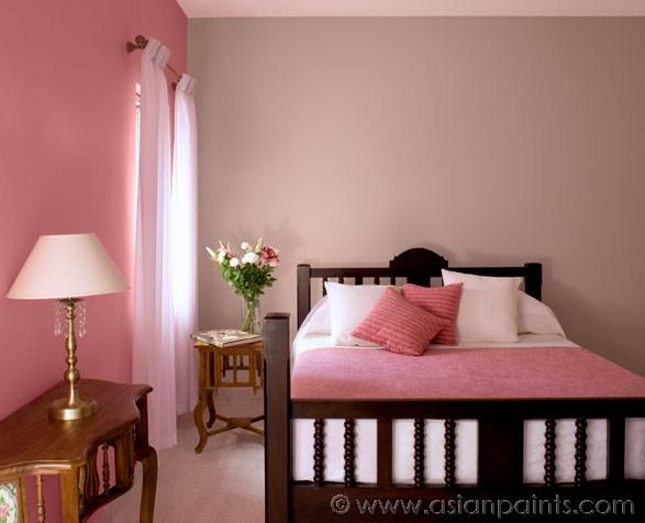 Magnificent Peach Living Room Ideas Ensign - Living Room Designs ...