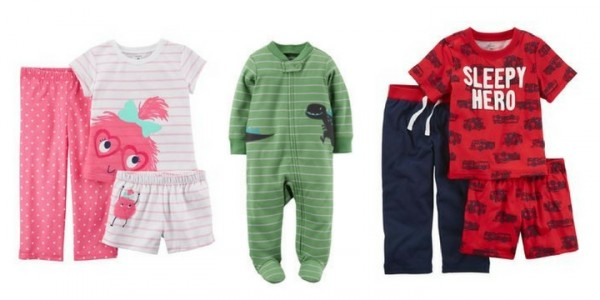2d9b2eac8969e قد يكون اختلاف الألوان والطباعة على الملابس الخاصة بالأطفال هي ما يوجهك نحو  رف ملابس الأطفال ، ولكن لجعل اختيارك النهائي آمن ومناسب لطفلك أنت في حاجة  إلى ...
