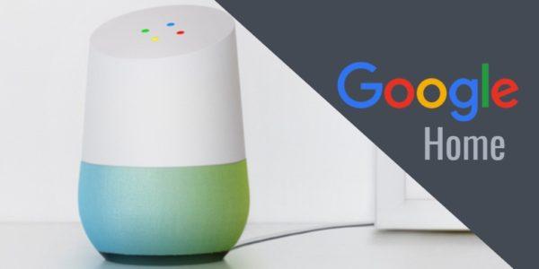 كل ما يجب أن تعرفه عن Google Home البديل