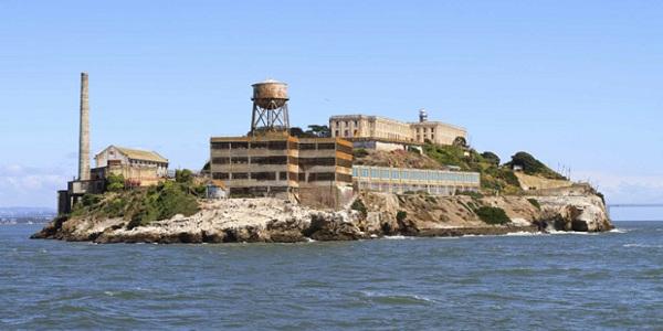 معلومات عن جزيرة الكاتراز | البديل