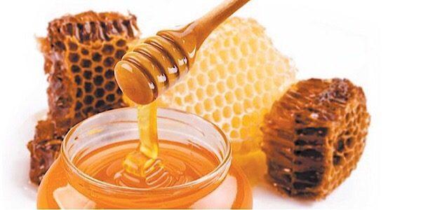 هل تناول عسل النحل أمن على الرضع والحوامل ؟  البديل