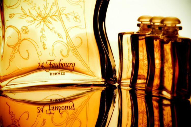 أغلى العطور في العالم Hermès-24-Faubourg-1-1-750x499.jpg