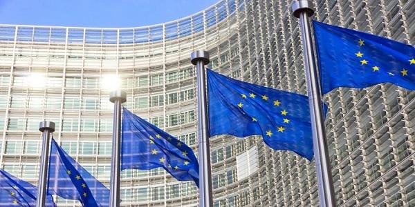 عاصمة الاتحاد الأوروبي البديل