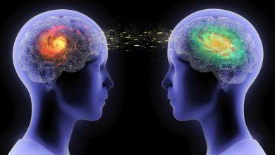 العلاج السلوكي العقلاني الانفعالي