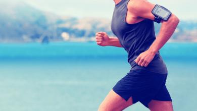 الفوائد الجمة لممارسة الرياضة