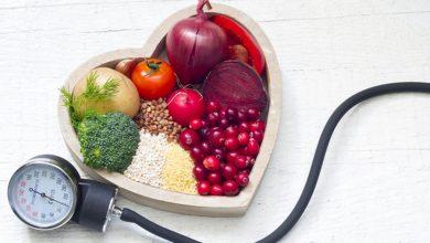 صحة أفضل مع بدائل السكر الفعالة