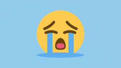 لماذا تبكي المرأة أسهل من الرجل
