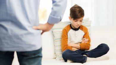 نصائح ذهبية للآباء تؤدي إلى حياة أفضل للأبناء