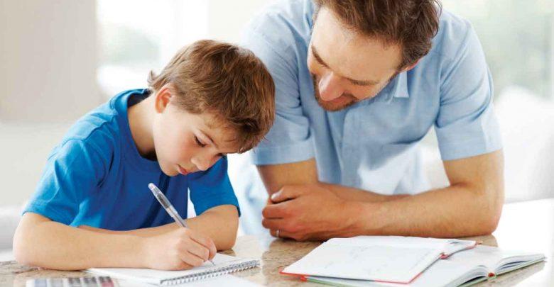الطرق الفعالة لتحفيز الطلاب على المذاكرة