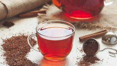 لن تصدق الفوائد الرائعة للشاي