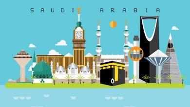 المملكة السعودية تتقدم خمسة مراكز كأفضل البلاد جذبًا للكفاءات