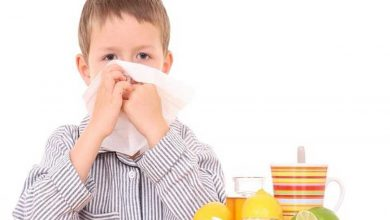 نزلات البرد بين العادات الخاطئة والوقاية الواعية