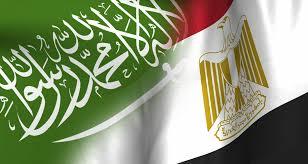 ياباني يجيد التحدث باللهجة الخليجية وحديثه عن المملكة السعودية